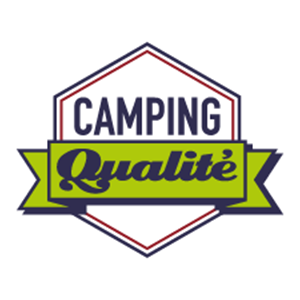 logoCampingQualite_partenaire_Camping_Bardelet
