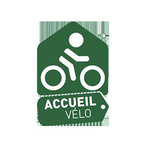 logo_AccueilVelo_A_Velo_parteanire_Camping_Bardelet