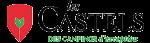logo_Castles_parteanire_Camping_Bardelet
