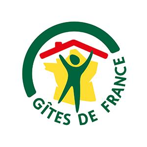 logo_GiteDeFrance_parteanire_Camping_Bardelet.png