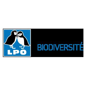 logo_LPO_parteanire_Camping_Bardelet