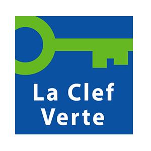 logo_LaClefVerte_parteanire_Camping_Bardelet