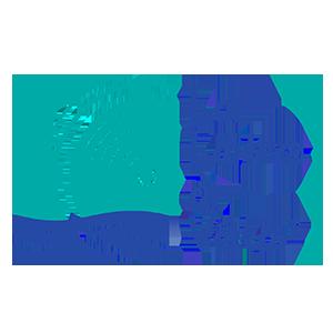 logo_Loire_A_Velo_parteanire_Camping_Bardelet