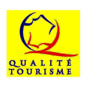 logo_QualiteTourisme_parteanire_Camping_Bardelet