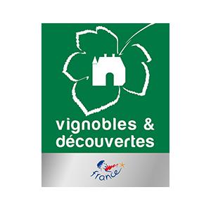 logo_Vignoble&Decouvertes_parteanire_Camping_Bardelet